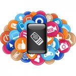 gadgets-web-apps1