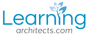 Learning Architects Logo