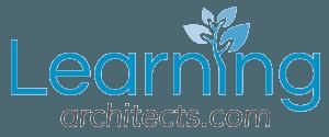 Learning Architects Logo