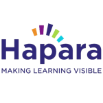 Hapara - making learning visible