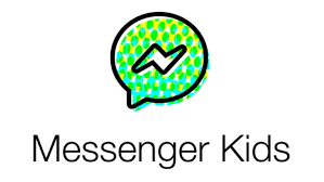 Messenger for kids. Made for Kids. Controlled by Parents.