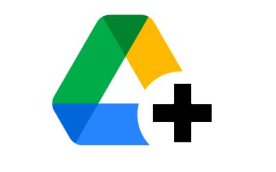 Using Google Drive Shortcuts