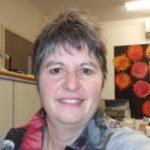 Profile picture of Rhonda Hamilton-Cross