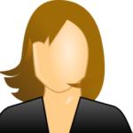 Profile picture of Megan Palmer