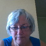 Profile picture of Judy Sumby