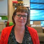 Profile picture of Charmaine Hattrill